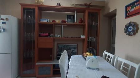 Apartment 2+1 - For sale Zogu I Boulevard