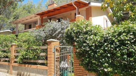 Villa - For sale Rruga Plazhit
