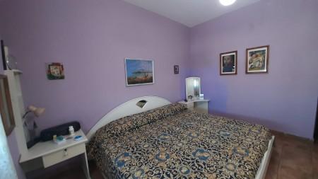 Apartment 3+1 - For sale Rruga e Dibrës