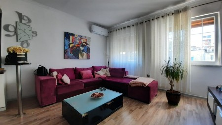 Duplex - For sale Rruga Moskat