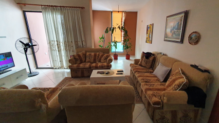 Apartment 2+1 - For sale Yzberisht