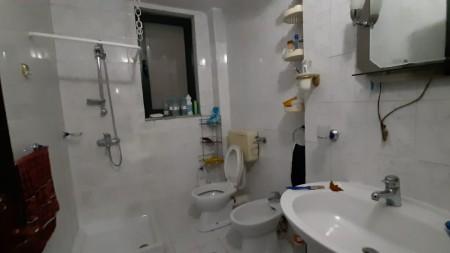 Apartament 2+1 - Qira Rruga Hoxha Tahsim