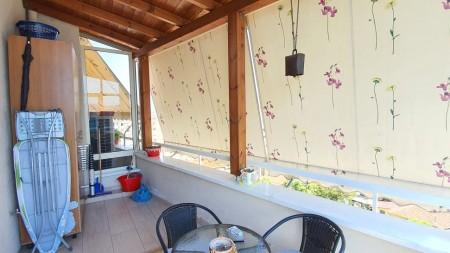 Apartment 3+1 - For sale Rruga Fadil Rada