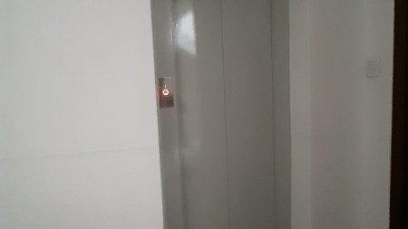 Apartament 2+1 - Shitje Rruga Selaudin Bekteshi