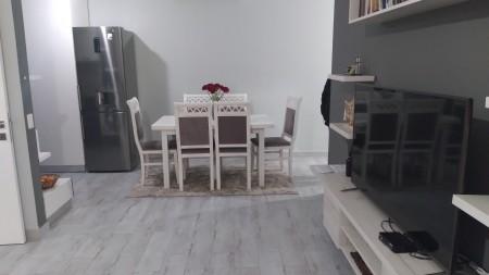 Apartament 2+1 - Shitje Rruga Nexho Konomi