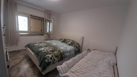 Apartament 1+1 - Shitje Ali Demi