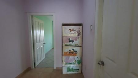 Apartament 3+1 - Shitje Rruga Gjergj Legisi