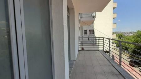 Apartament 2+1 - Shitje Rruga Aleksandër Moisiu