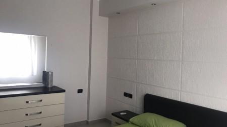 Apartment 1+1 - For sale Blloku