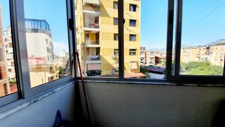 Apartment 3+1 - For sale Rruga Haxhi Hysen Dalliu