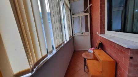 Apartament 3+1 - Shitje Rruga Dora D'Istria