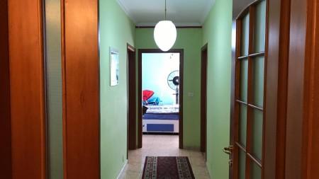 Apartment 3+1 - For sale Bulevardi Gjergj Fishta