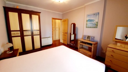 Apartment 3+1 - For sale Rruga e Elbasanit