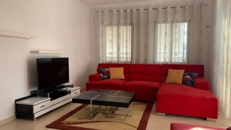 Apartament 3+1 - Shitje Rruga Shefqet Musaraj