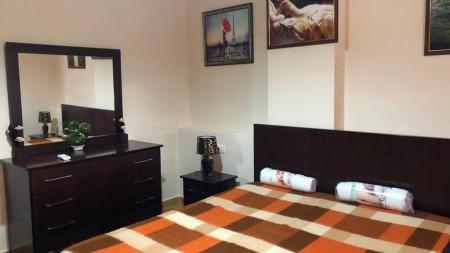 Apartament 2+1 - Qira Rruga Shyqyri Brari
