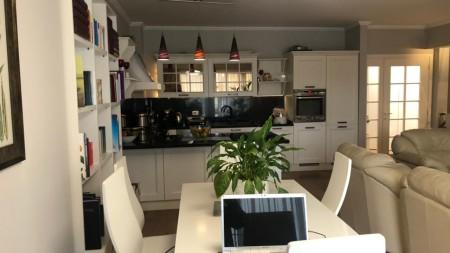 Apartment 2+1 - For sale Rruga Liman Kaba