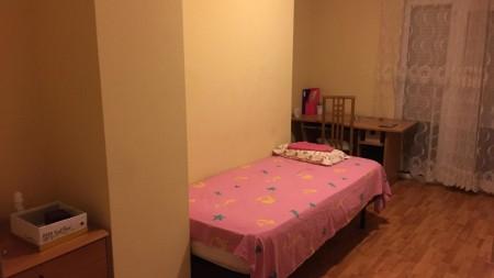 Apartament 2+1 - Shitje Rruga Milto Tutulani