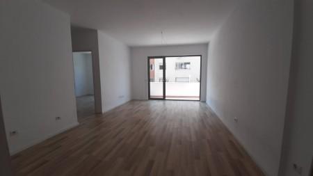 Apartament 1+1 - Shitje Rruga e Dibrës