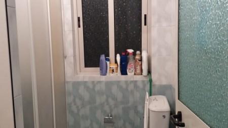 Apartament 1+1 - Shitje Rruga Arkitekt Kasemi