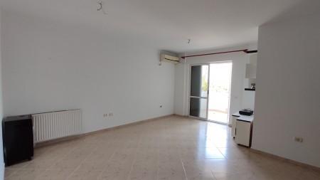 Apartament 2+1 - Shitje Rruga Dritan Hoxha