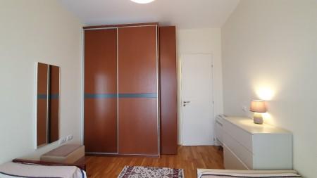 Apartament 2+1 - Qira Rruga Selita e Vjeter