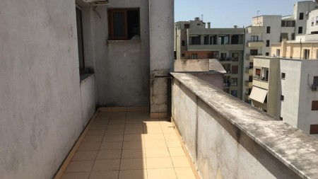 Apartament 2+1 - Shitje Rruga Artin Basha