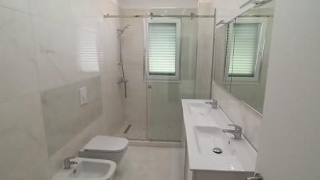 Duplex - For sale Rruga Hamdi Garunja