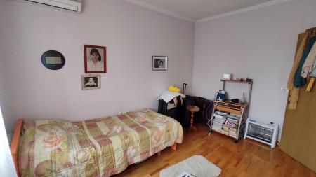 Apartament 3+1 - Shitje Rruga Fortuzi