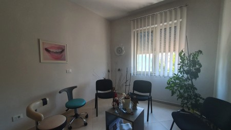 Apartment 3+1 - For sale Bulevardi Zhan D'Ark