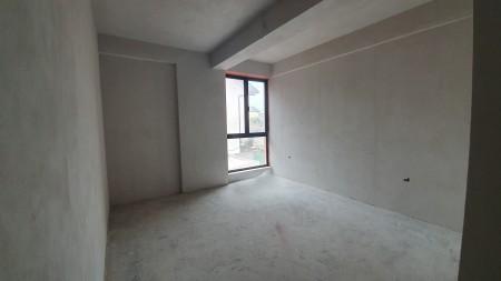 Apartment 2+1 - For sale Rruga Alajdin Frasheri
