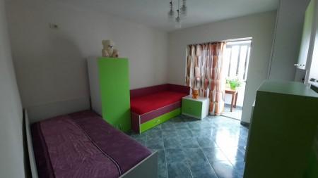 Apartment 2+1 - For sale Rruga Niko Avrami