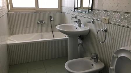 Apartment 2+1 - For sale Pazari i Ri