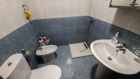 Apartment 2+1 - For sale Rruga Skender Luarasi
