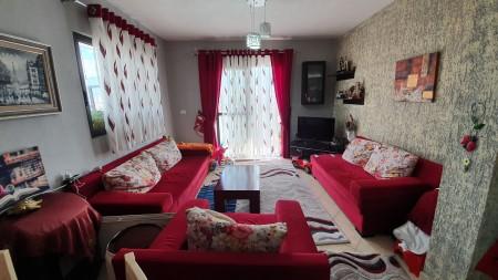 Apartament 3+1 - Shitje Rruga Shyqyri Peza