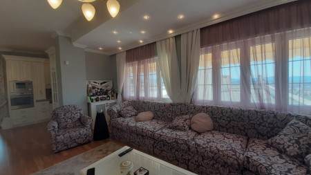 Apartment 2+1 - For sale Rruga Dajti