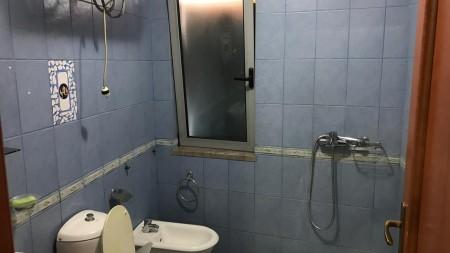 Apartment 2+1 - For Rent Rruga Myslym Shyri