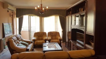 Apartament 2+1 - Qira Komuna e Parisit