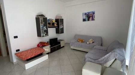 Apartament 1+1 - Shitje Rruga Rrapo Hekali