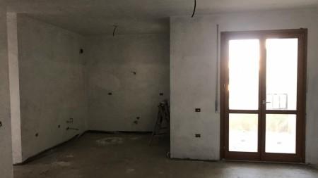 Apartament 1+1 - Shitje Rruga Selita e Vjeter