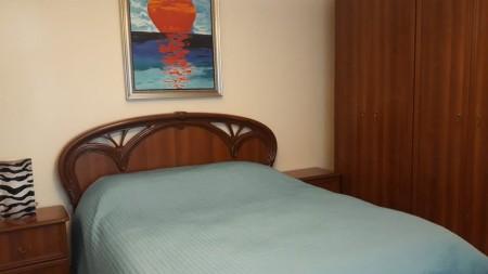 Apartament 2+1 - Qira Rruga Pjetër Bogdani