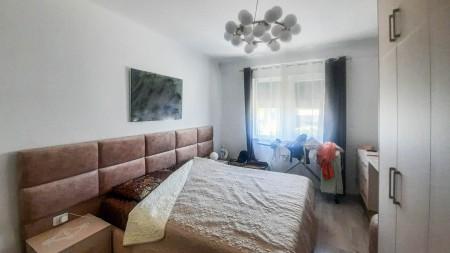 Apartament 1+1 - Qira Rruga Dritan Hoxha