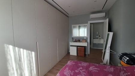 Apartament 2+1 - Shitje Rruga Haxhi Kika