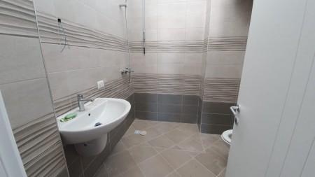 Apartment 2+1 - For sale Rruga e Dibrës