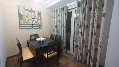 Apartment 2+1 - For sale Rruga Ndrek Luca