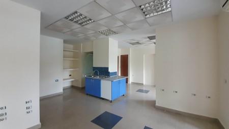 Zyrë - Qira Rruga Ibrahim Rugova