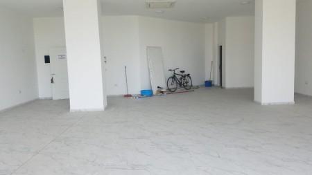 Office - For Rent Rruga e Barrikadave