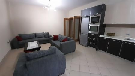 Apartament 2+1 - Shitje Rruga Pjeter Budi