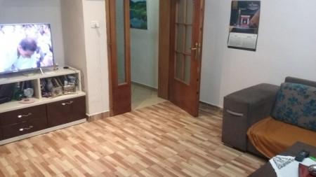 Apartament - Shitje Rruga Petro Nini Luarasi