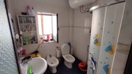 Apartament 1+1 - Shitje Rruga Shefqet Musaraj