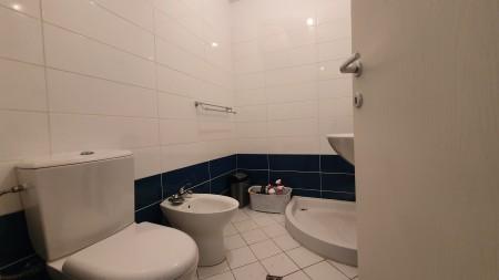 Apartment 2+1 - For sale Rruga Shyqyri Brari